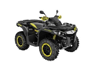 Can-Am Outlander X xc 1000 T '19