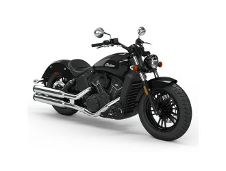 Indian Scout Sixty '20