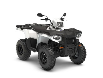 Polaris Sportsman 570 '20